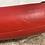 Thumbnail: N°7 - Paddle gonflable School 10'3x34x6 SROKA