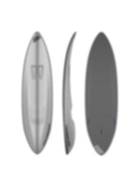 2020-04-SOLAMANZI-3D-BOARD-SPINNER.jpg