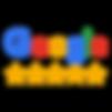 googlereview-SPT.png