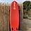 Thumbnail: N°5 - Paddle gonflable School 10'3x34x6 SROKA