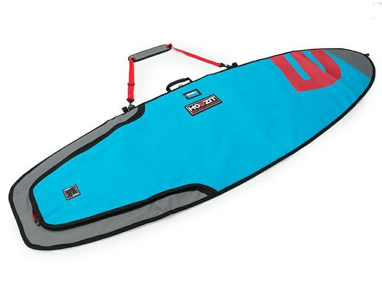 Housse-boardbag-waveski.jpg