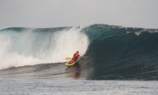 Takeaseat-waveski-mentawai-oceane-lucas.