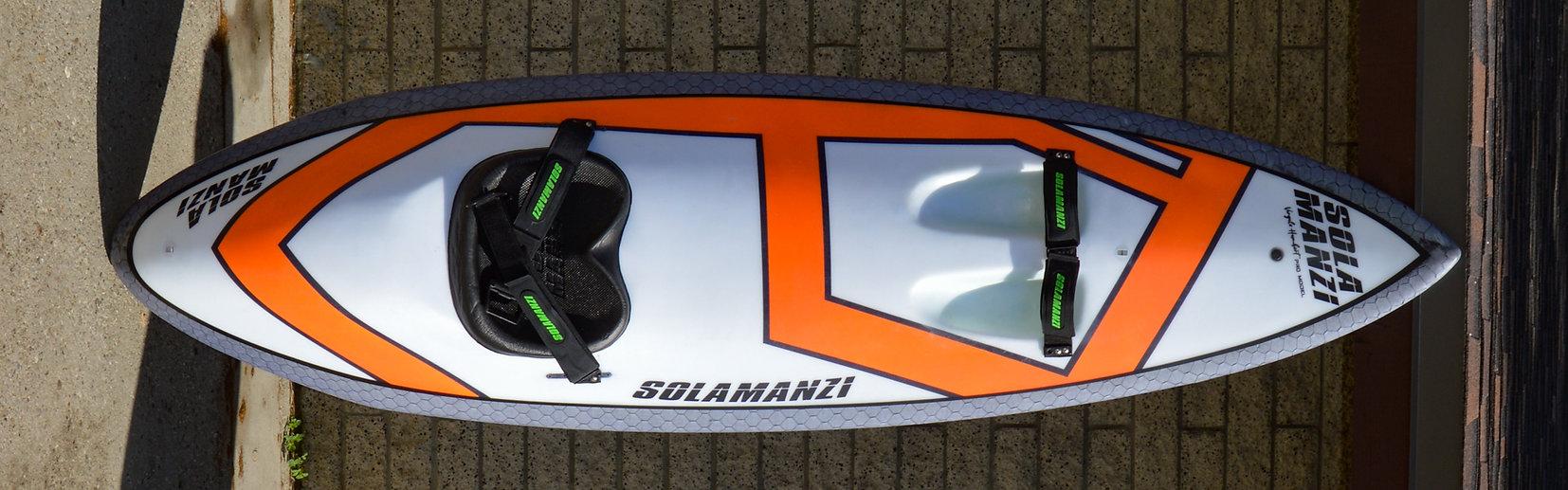 06-BANDEAU-SOLAMANZI-WAVESKI-BANDEAU-PAG