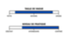 2020-PERF-WAVESKI-BOARD-SOLAMANZI_ANGRY-