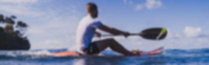 PADDLE-PAGAIE-SOLAMANZI-WAVESKI-SURFING-