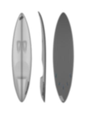 2020-04-SOLAMANZI-3D-BOARD-KAMI CHARGER.