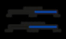 2020-PERF-WAVESKI-BOARD-SOLAMANZI_CHARGE