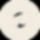 GE logo 2017_white.png