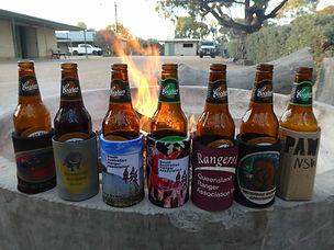 Australian Ranger Association stubby holders.jpg
