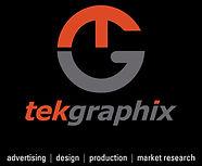 tg_static_logo.jpg