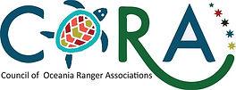 CORA logo.jpg