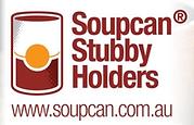 SoupcanStubbyHolders_Cover.png