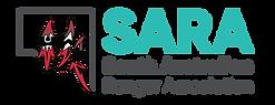 SARA-Logos-Stack-V.png