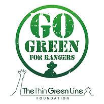 Go Green for Rangers.jpg