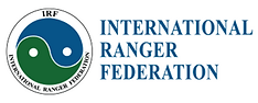 IRF_Partners_Logo.png