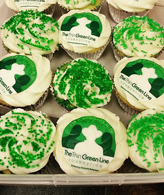 SAMDB Cupcakes.JPG