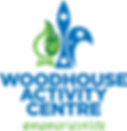 Woodhouse-Activity-Centre_RGB.jpg