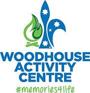 Woodhouse-Activity-Centre_RGB.jpg