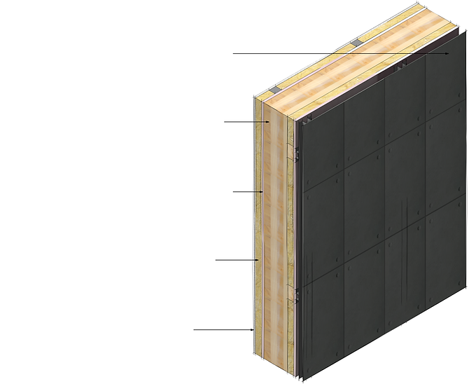CLT WALL SECTION MARK-UP - Rev 3.png