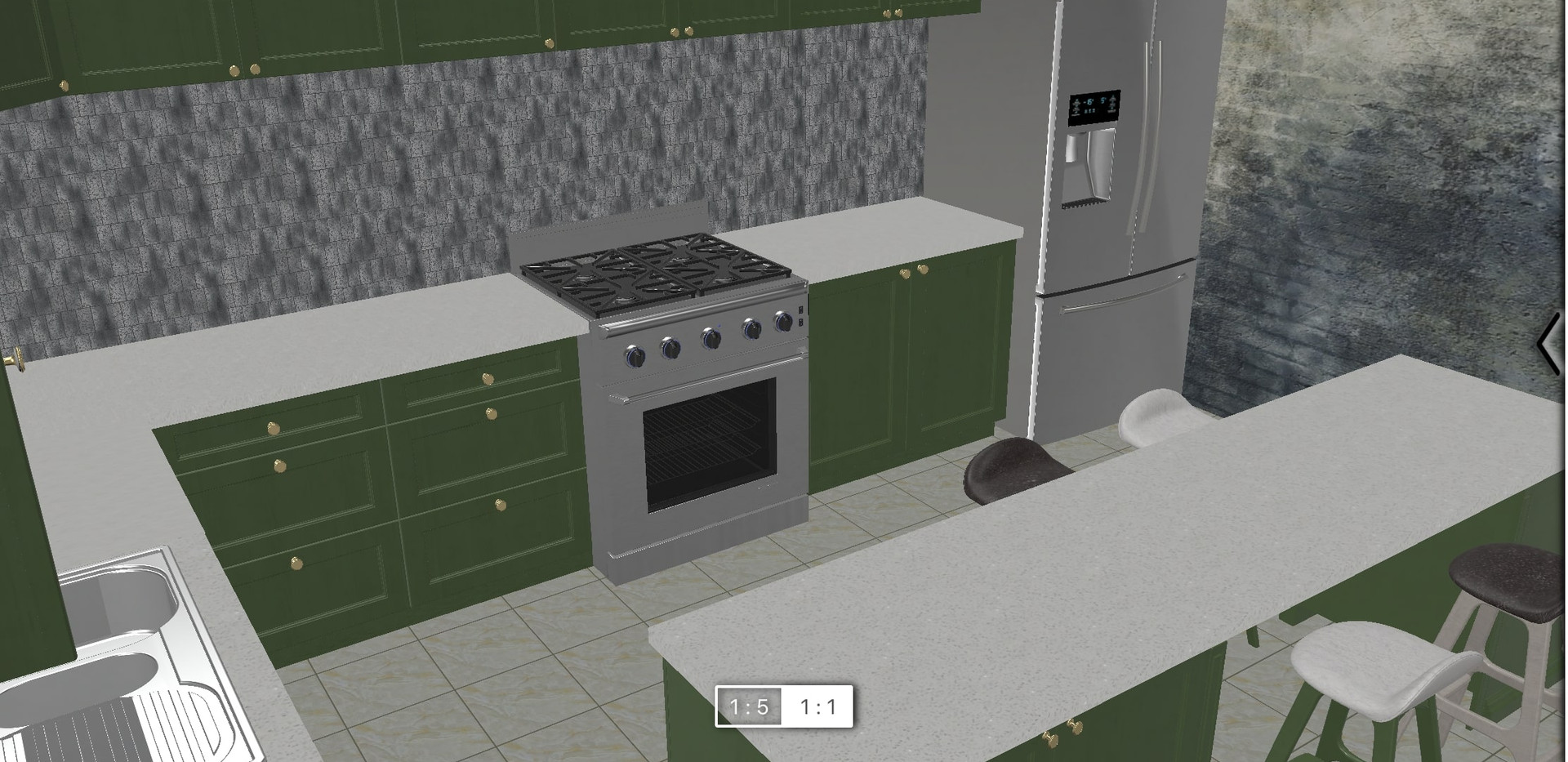 Kitchen Design6.jpg