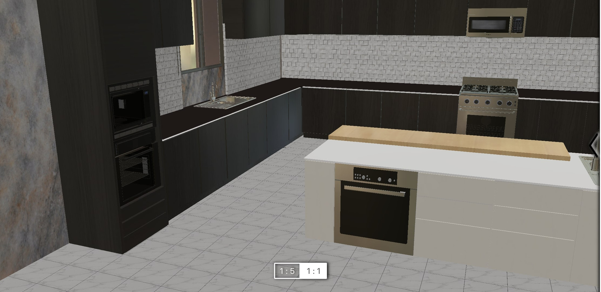 Kitchen Design4.jpg