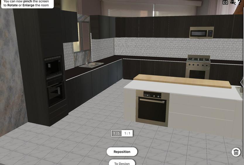 Kitchen Design4.jpg