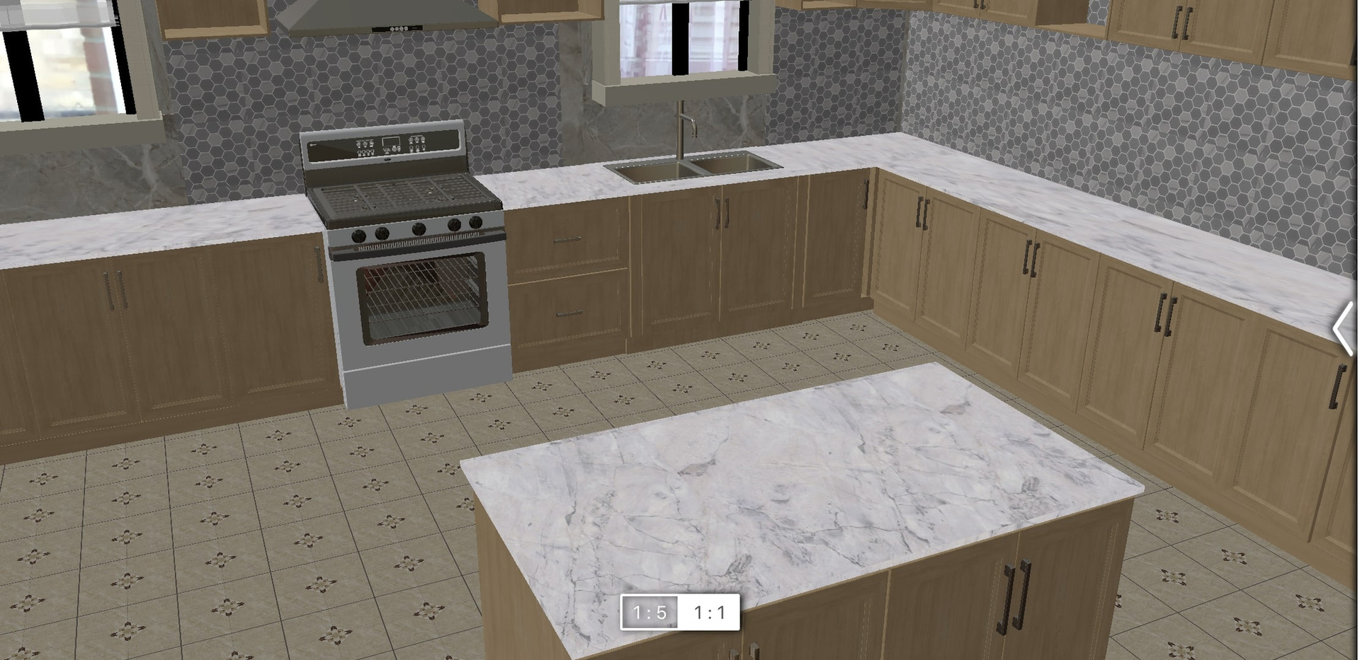 Kitchen Design5.jpg