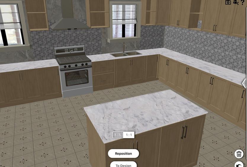 Kitchen Design5.jpg