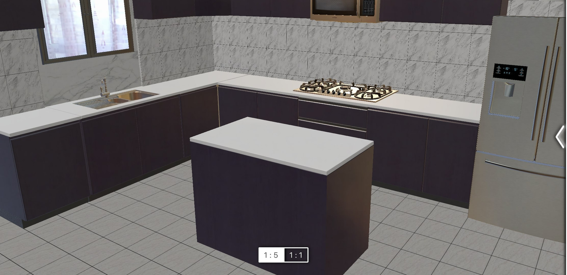 Kitchen Design3.jpg