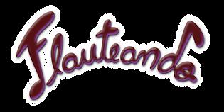 logo_sozinho.png