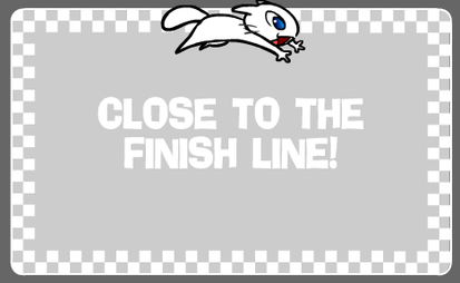 PLACA_creucat_finishline.png