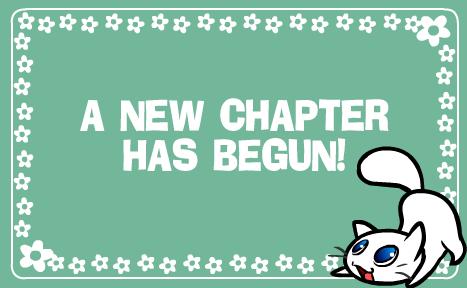 PLACA_creucat_chapter.png