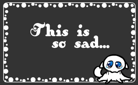 PLACA_creucat_sad.png