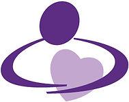 ACCA_Logo_Mark_2Color_edited.jpg