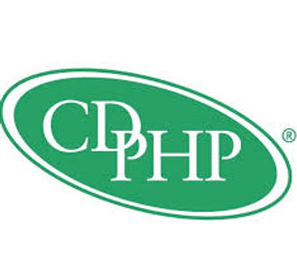 cdphp.jpg
