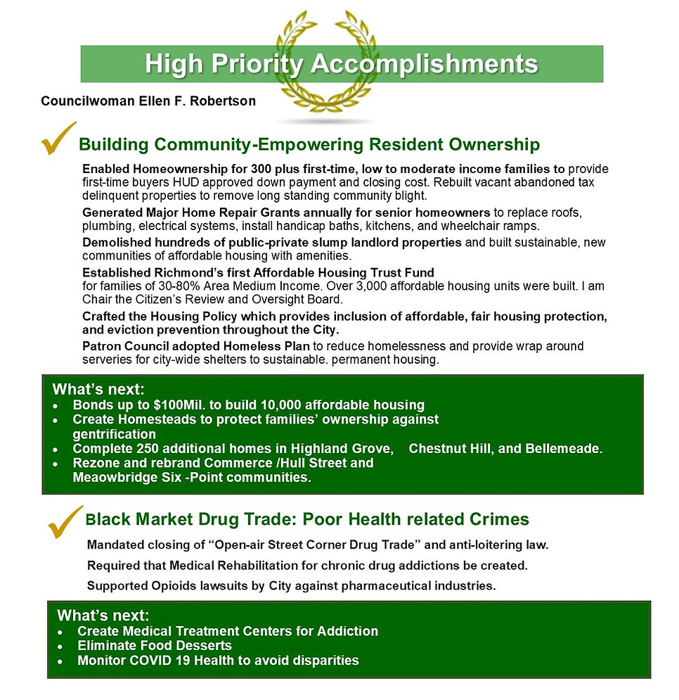 Accomplishments clips for SM Housing.jpg