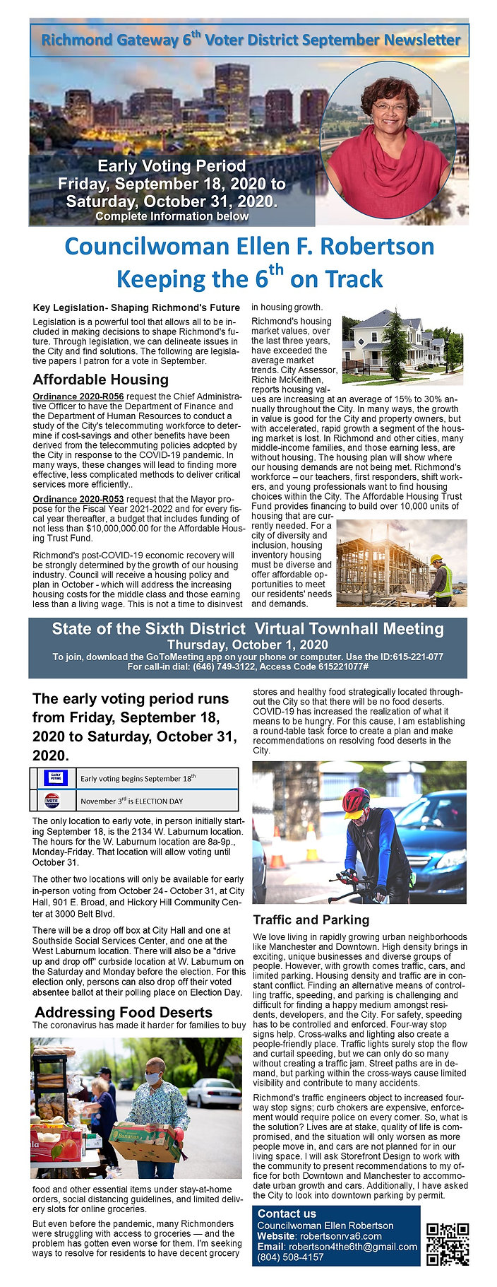 September Newsletter 2020.jpg