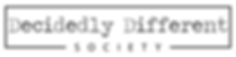 Main logo - border.png