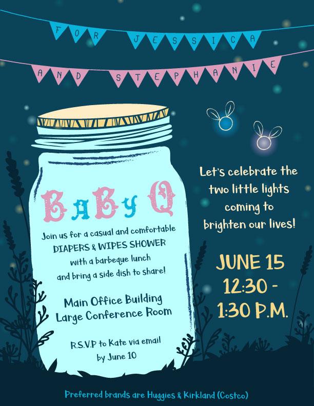 invite-baby-lunch-bbq