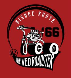 Ved-Roadster-Web