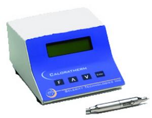 Caloraterm HPLC