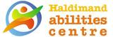 Haldimand Abilities Centre