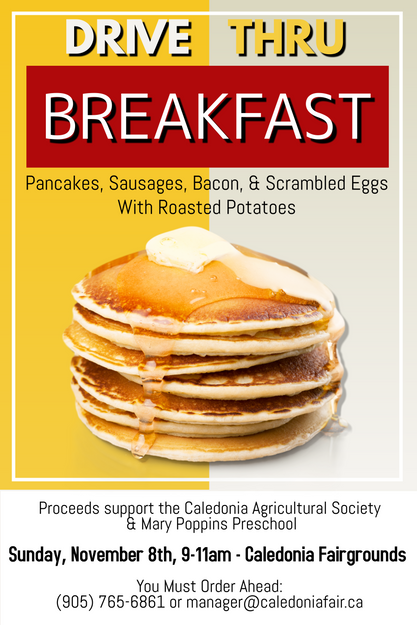 Copy of Template pancakes (1).png