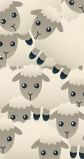 Sheep Stacking Game