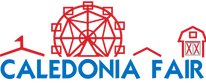 2020 Caledonia Fair Logo (Colour).png