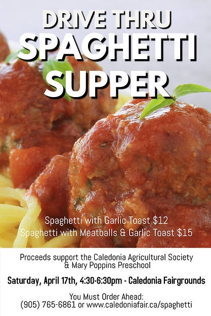 Spaghetti Supper.png