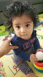 Baby Chawla