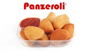 Panzeroli Drive-Thru