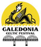 Caledonia Celtic Festival