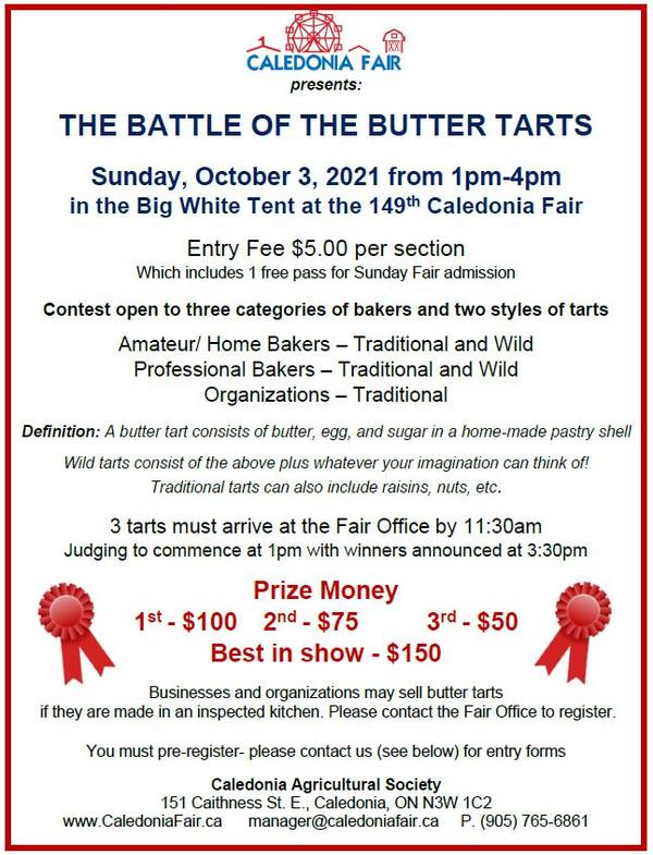 Butter Tarts Info 2021.JPG
